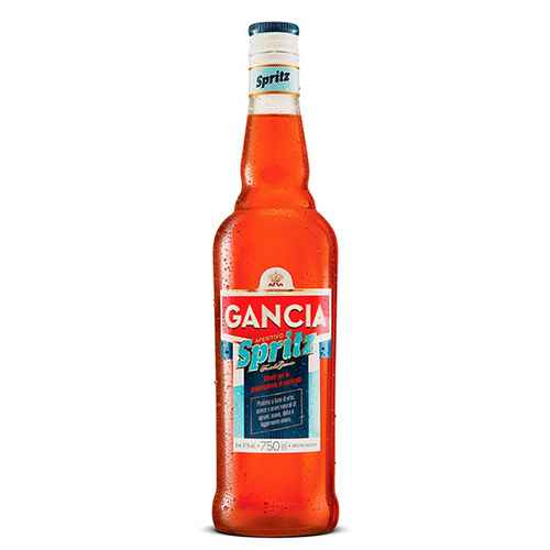 Gancia Spritz 750 ml